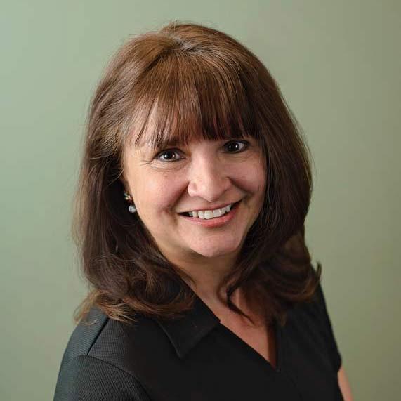 Lorraine Schlotter, Acupuncturist
