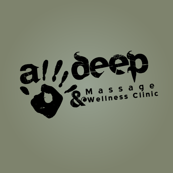 All Deep Massage & Wellness Clinic in Sherwood Park, AB