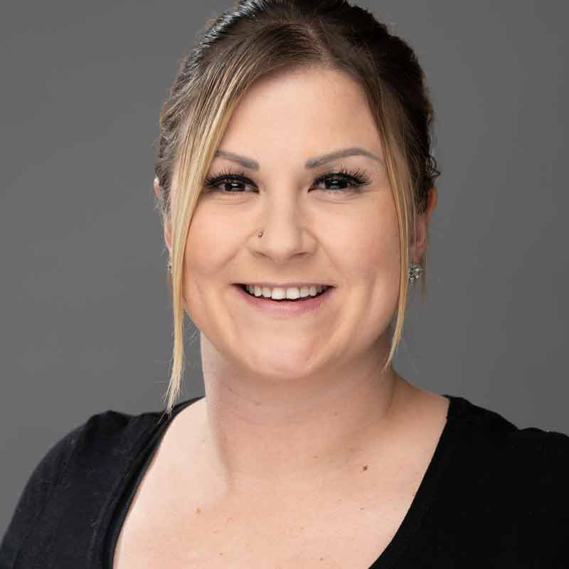 Lisa Malonik, R.M.T., (M.T.A.A)