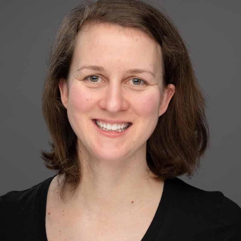 Natalie Ellison, R.M.T., (M.T.A.A)
